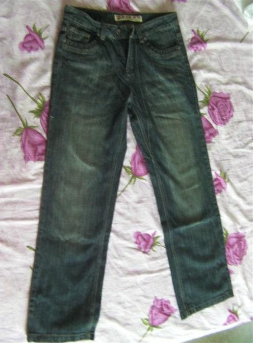 男装 皮鞋/品牌:芭尔曼 原价:158